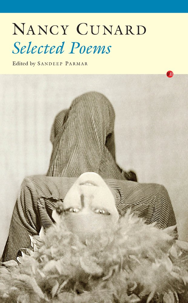 Selected Poems pdf epub
