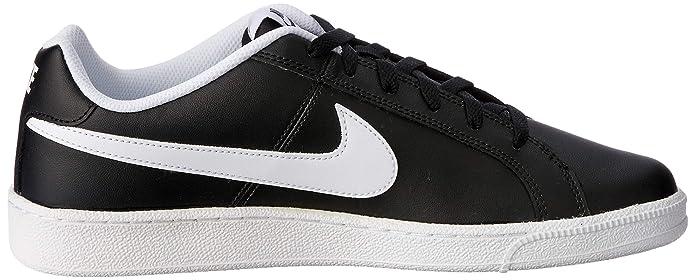 Nike Court Royale, Zapatillas para Hombre
