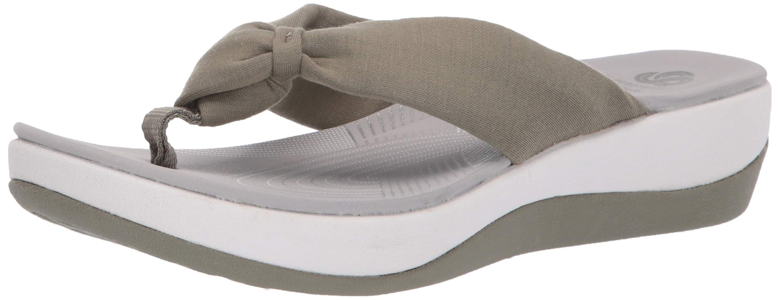 Clarks Women's Arla Glison Flip Flop product image