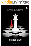 Breaking Dawn (Twilight - edizione italiana)