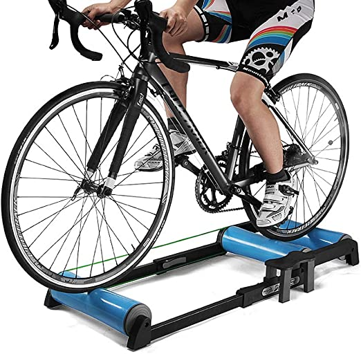 TSSM Bicicletas Instructor, Entrenamiento Bicicleta De Carretera ...