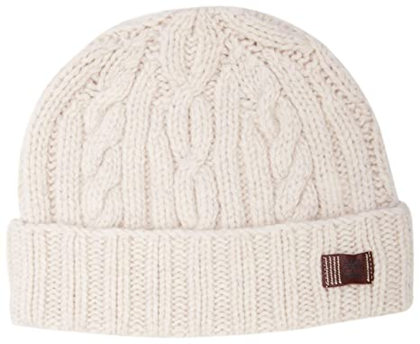 timberland homme chapeau