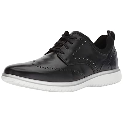 Rockport Mens Dressports 2 Fast Marathon LTD Oxford | Shoes