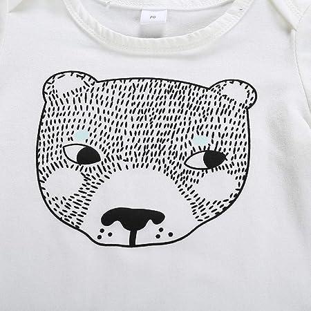 Luonita - Camiseta con Estampado de Dibujos Animados y Tirantes ...
