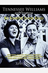 Tennessee Williams and Company: His Essential Screen Actors Paperback