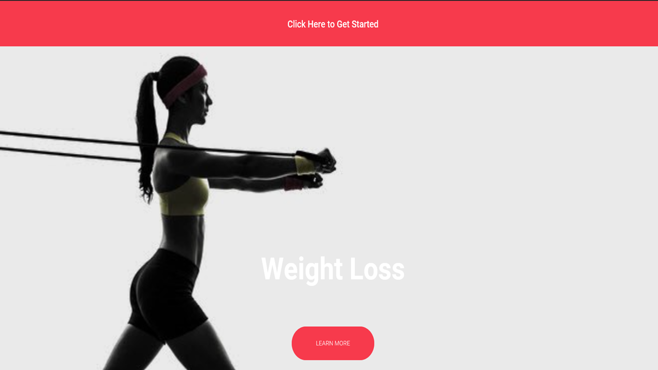 Free Home Workout Videos