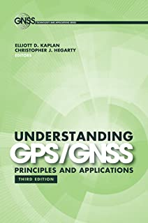 Understanding gps principles and applications second edition understanding gpsgnss principles and applications third edition gnss technology and applications fandeluxe Gallery