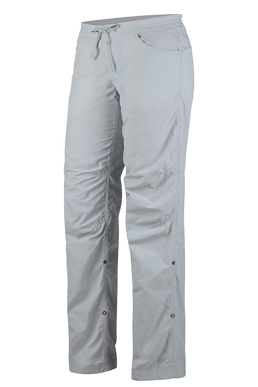 ExOfficio Womens BugsAway Damselfly Pant Petite Length