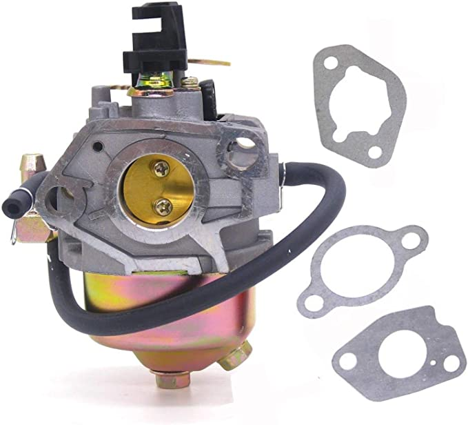 AUTOKAY Carburetor for MTD Cub Cadet Troy Bilt 751-11193 951-11193 951-14024A Carb 183S 183SA