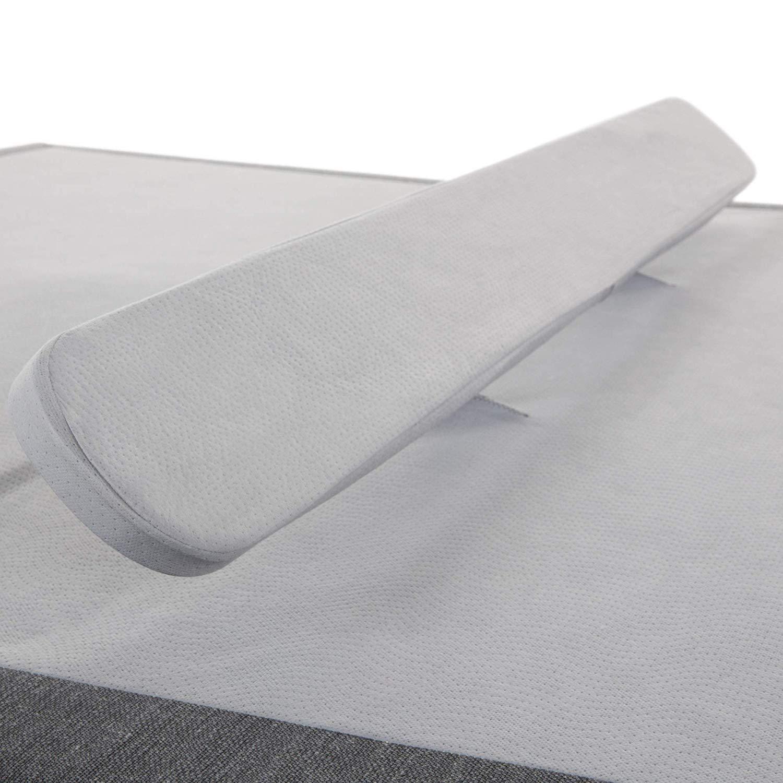 Amazon.com: Colchón de espuma viscoelástica Prodigy 2.0 + ...
