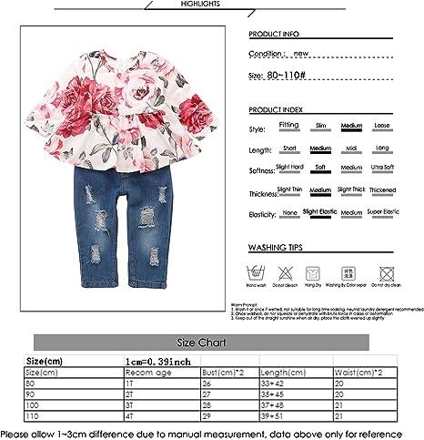 Haokaini Conjunto de Pantalones de Camisa de Manga Larga para ...