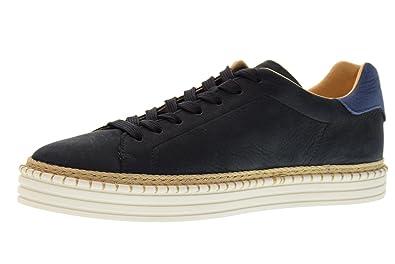 hogan shoes amazon