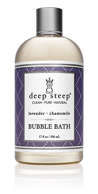 You Can Send The Spa To Her Home On Special Day By Gifting This Lovely Fragranced Bubble Bath That Is Enriched With Plant Extracts And Natural
