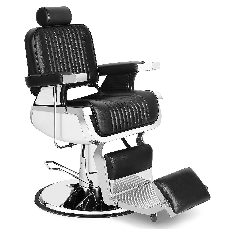 Superworth Heavy-duty Barbershop Chair For Sale