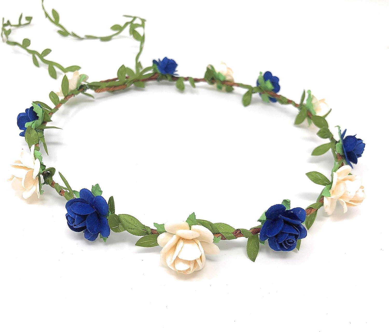 custom bride bride crown roses headband pink wreath blackberry wreath bridesmaids crown bridal rustic roses wreath blackberry crown