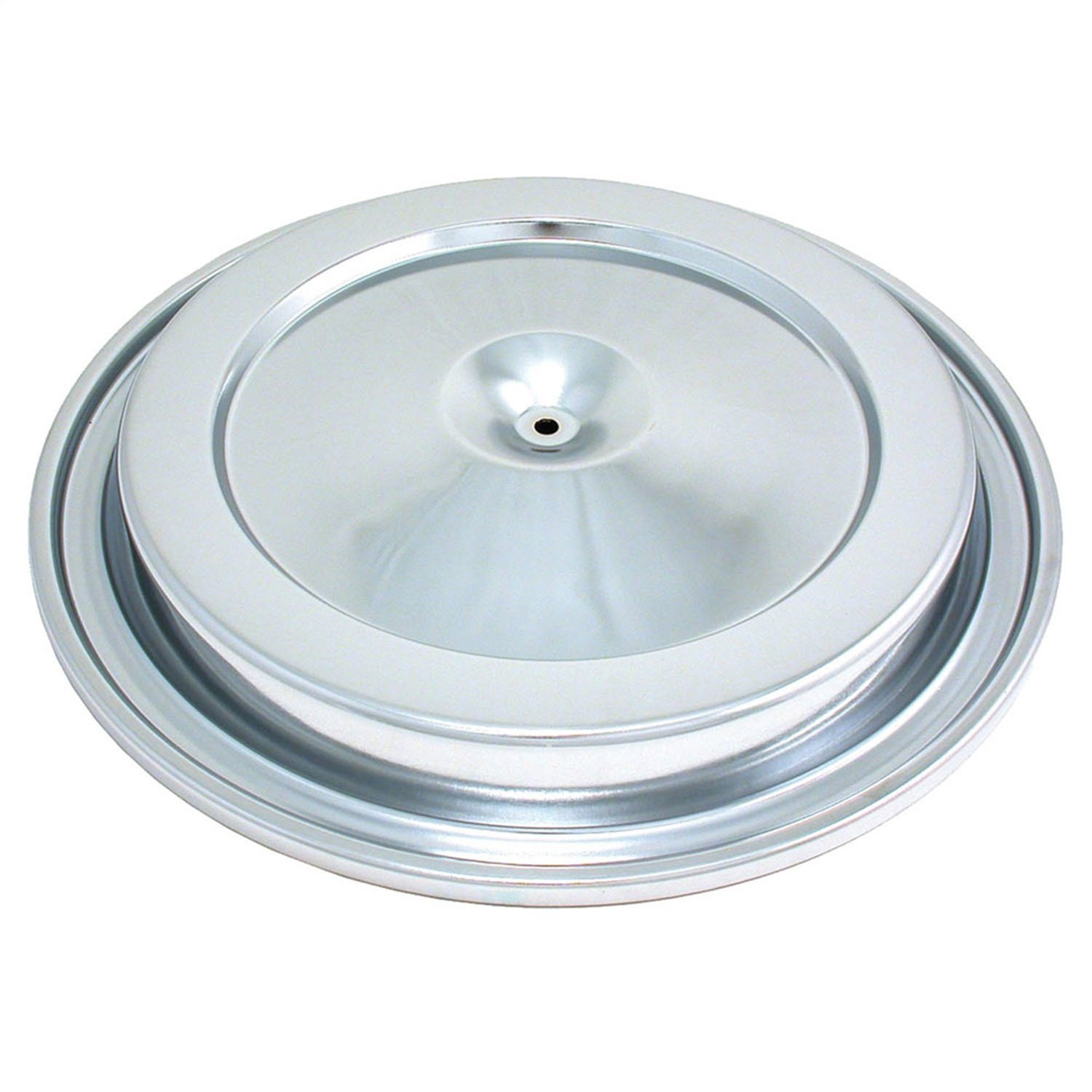 Amazon.com: Spectre Performance 4928 Air Cleaner Top for Chevy/GMC: Automotive