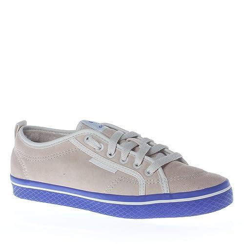 ADIDAS Adidas honey low w zapatillas moda mujer: ADIDAS: Amazon.es: Zapatos y complementos