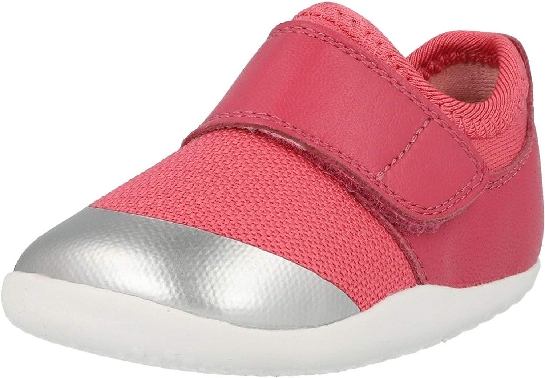 Amazon.com: Bobux Kids Baby Girl's