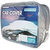 Duracover Reva & Nonwoven Car Cover