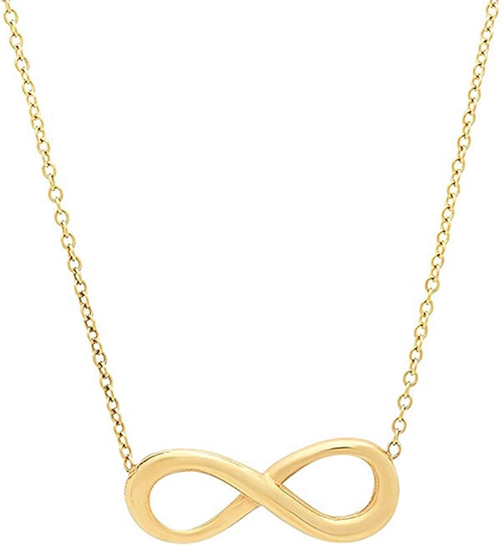White and Rose 7, White-Gold Easy Slid On Seven Seas Pearls Bead Ball Stretch Elastic Bracelet 14k Gold Yellow