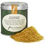 A.G.Curry Anapurna klassisch 80g