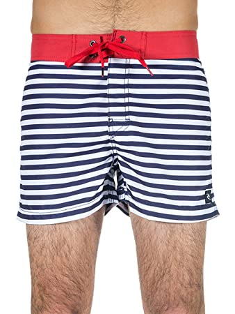 be4c195a8678ca RIP CURL  Uomo Pantaloncini Brash Retro 14 Board Shorts