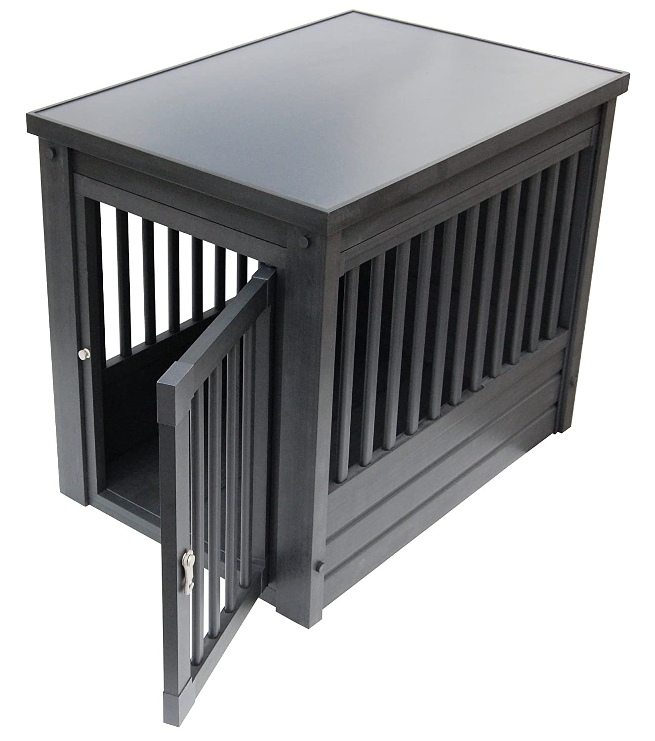 Dog Crate Furniture amp End Tables Youll Love  Wayfair