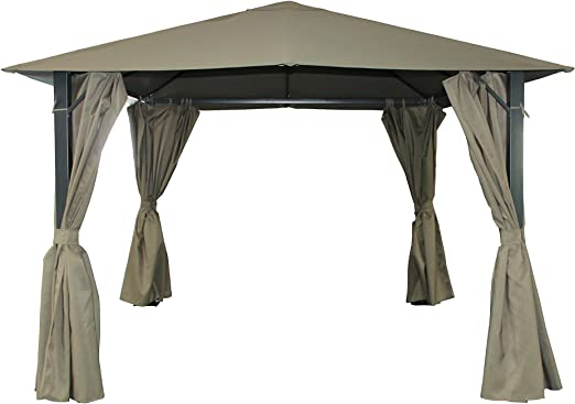 MASTERS OUTDOOR LEISURE LTD Gazebo toldo de Repuesto ...