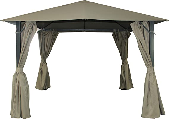 MASTERS OUTDOOR LEISURE LTD Gazebo toldo de Repuesto para Provence ...