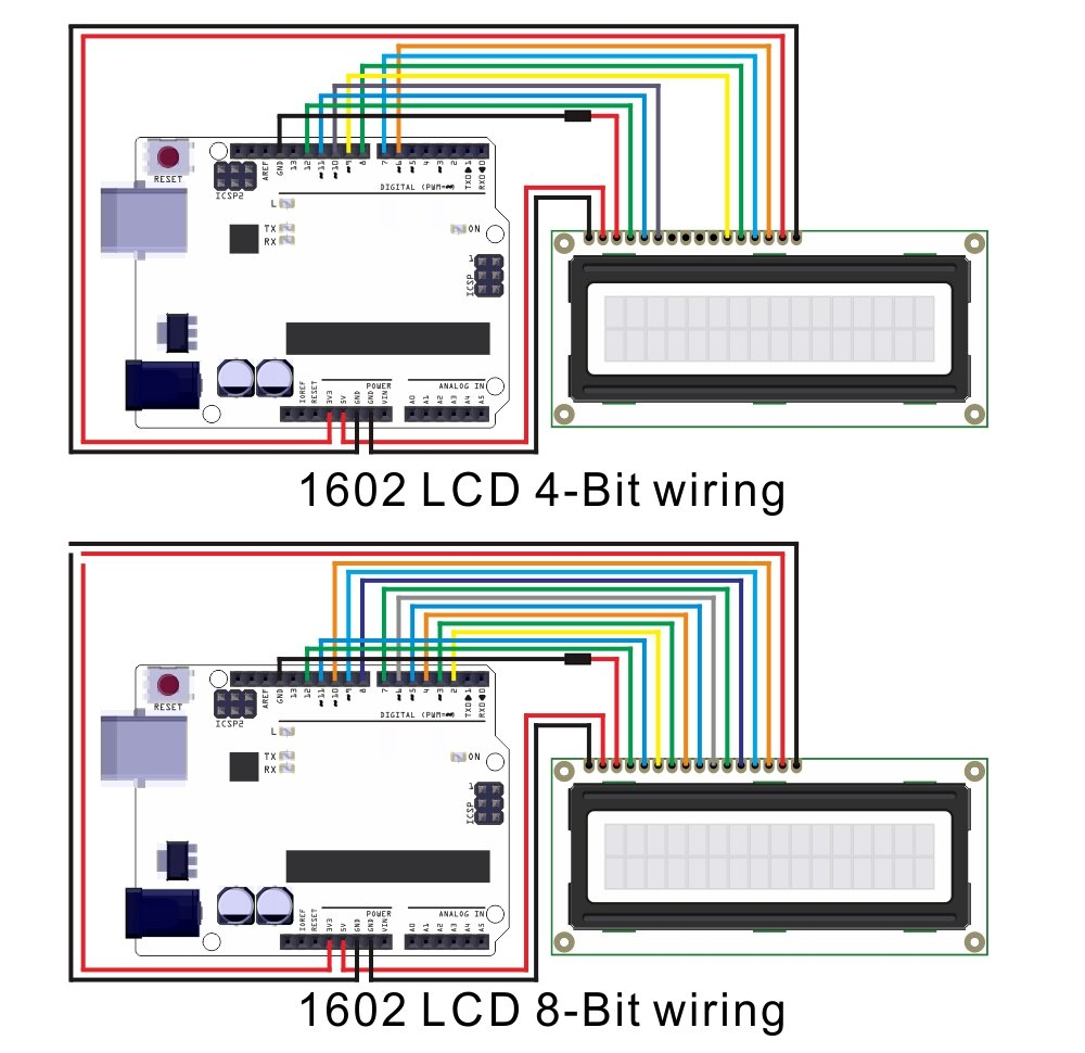 71w28DGgpCL._SL1000_ qunqi 11c 12c twi 1602 wiring diagram,c \u2022 indy500 co  at bakdesigns.co