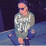 Good Life(初回生産限定盤)(DVD付)