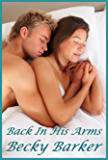 Back In His Arms