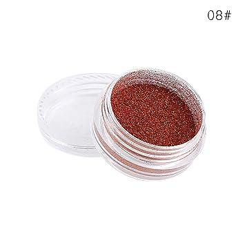 f42fc032ec Make Up Eye Glitter Eyeshadow 24 Color Eyes Palette Maquillaje ...