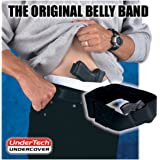 UnderTech UnderCover Original Belly Band