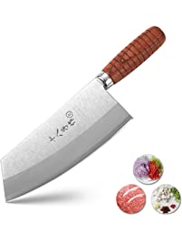 Amazon Com Chinese Chef S Knives Amp Cleavers Home Amp Kitchen