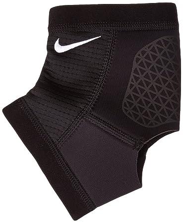 Amazon.com  Nike Pro Combat Ankle Sleeve  Sports   Outdoors fb7c74751