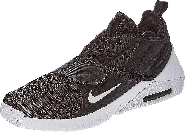 men s air max 1 premium gymnastics shoes
