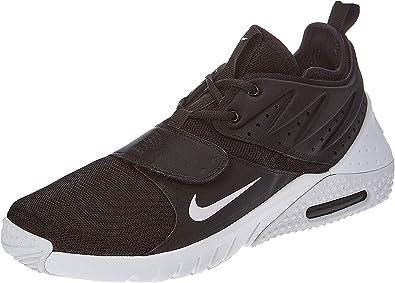 Nike Men's Air Max Trainer 1 Training Shoe BlackBlackBlack
