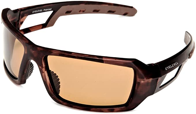 Hurricane 2 Polarised Mens Sunglasses Eyelevel vpo5AkIoO2