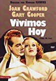 Vivimos Hoy (Today We Live) (1933) (Import)