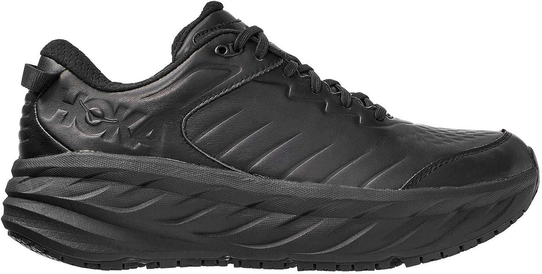 Bondi SR Running Shoe