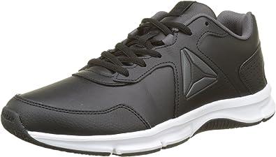 Reebok Express Runner SL, Chaussures de Running Homme