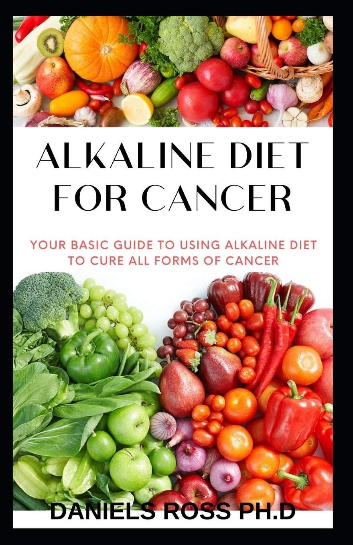 can an alkaline diet cure cancer