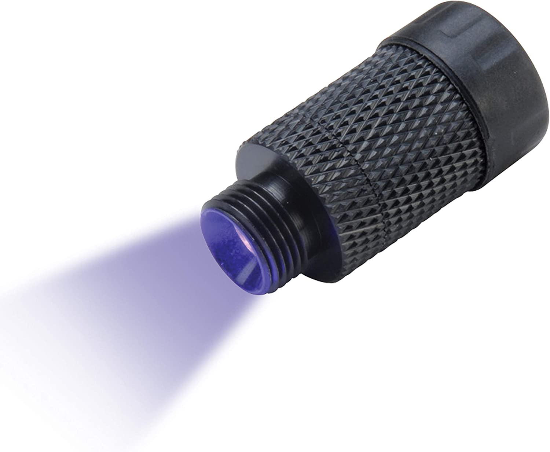 TRUGLO Tru-Lite Xtreme Adjustable Sight Light