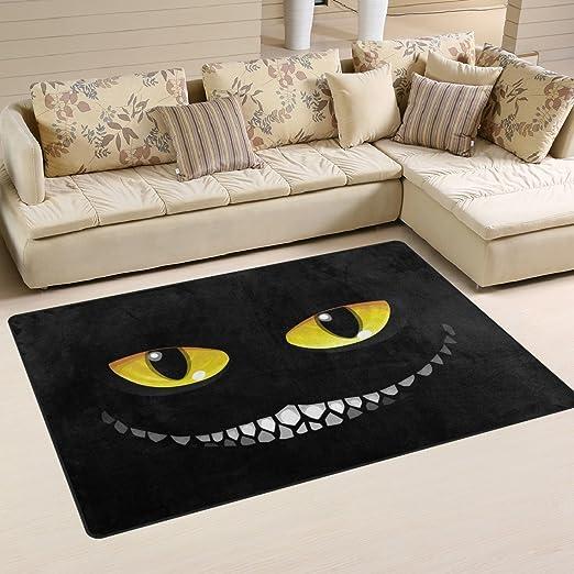 Pig Personalized Floor Funny Doormat Carpet Area Rug Indoor Bedroom Kitchen Mats