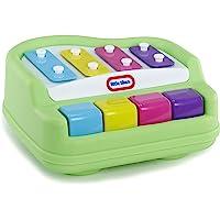 Little Tikes 642999 Tap-a-Tune-piano