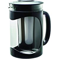 Deals on Primula Burke Deluxe Cold Brew Iced Coffee Maker