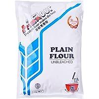 Prima Plain Flour, 1kg