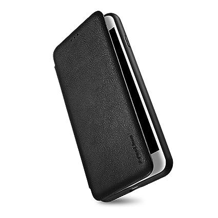 black flip phone case iphone 7