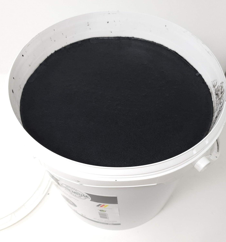 DWT-Germany 101430 P/âte de montage pour pneus Noir 10 kg